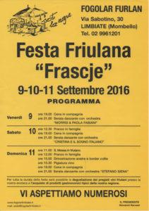 festa-frascje-2016-img